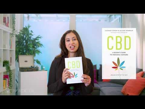 CBD Dosage – How much CBD should I take?