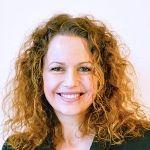 Deborah Weinbuch