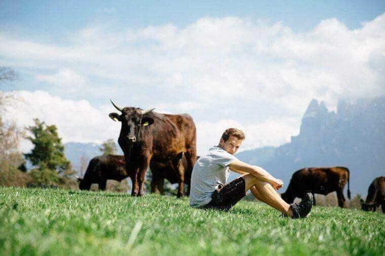 Wagyu Südtirol