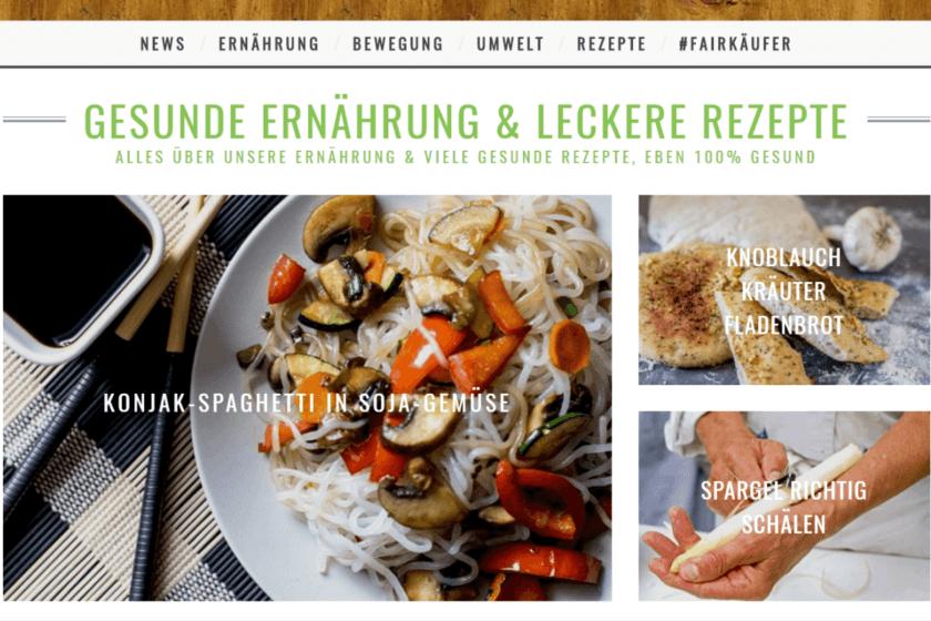 wir-essen-gesund.de