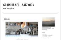 salzkorn.blogspot.de