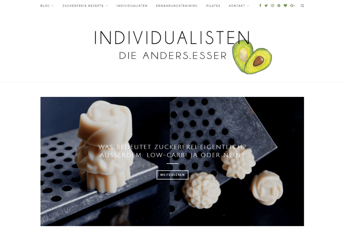 individualisten.at