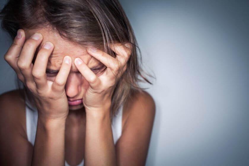 Anti-Migräne-Ernährung