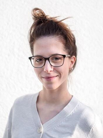 Fabienne Engel