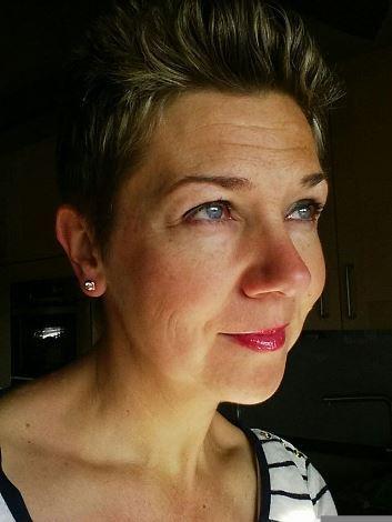 Stephanie Sissmann