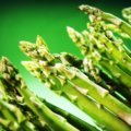 Spargel - Superfood