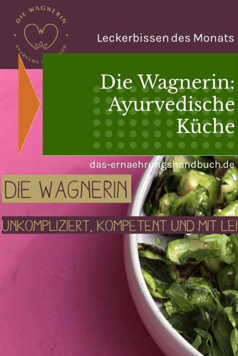 Die Wagnerin