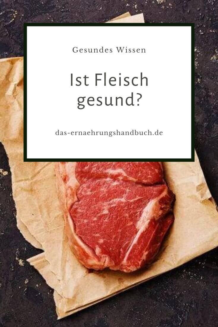 Fleisch