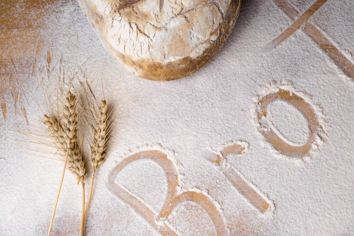 Brot, Haltbarkeit