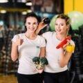 Ernährungsberater, Online Trainer Lizenz