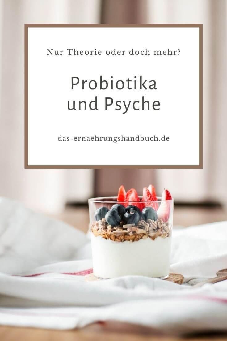 Probiotika, Joghurt