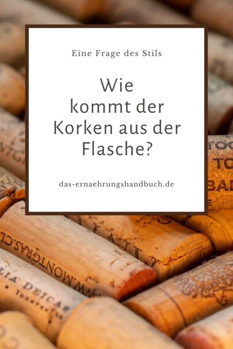 Korkenzieher, Wein, Peugot, Mathus